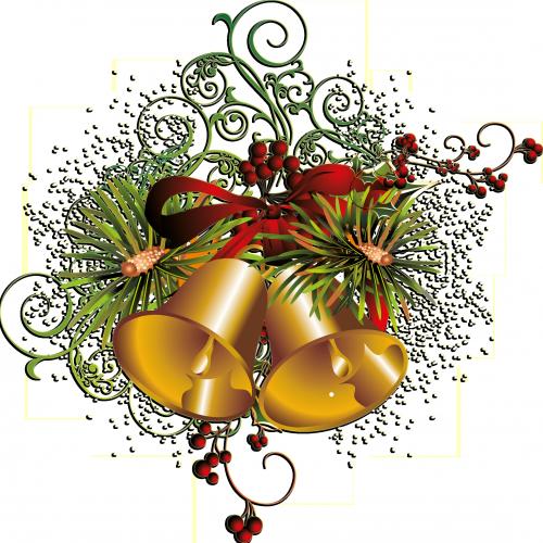 285c850a