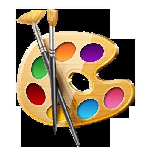 Tube Dessincoloriage Et Peinture