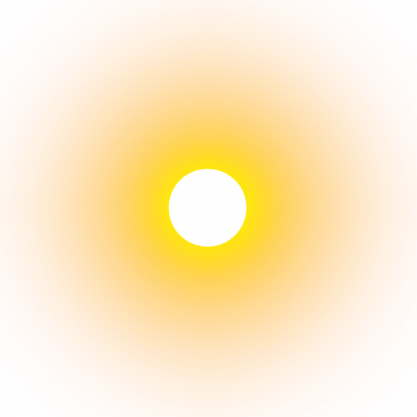 Солнце рассвет фото