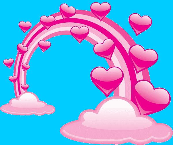 Bien-aimé love amour GE05