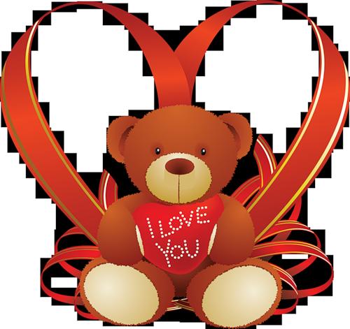 Très love amour QJ86